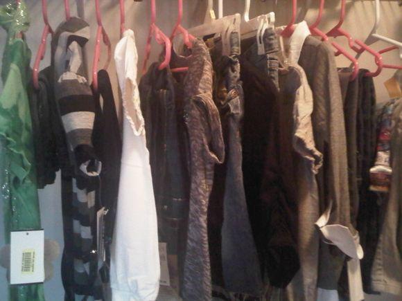 Bella's back-to-school clothes.jpg