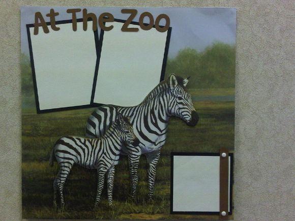 at the zoo.jpg