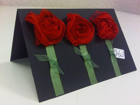 30cards roses.jpg