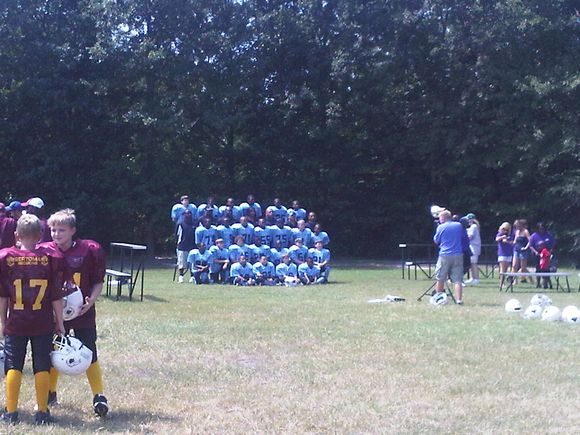 Panthers 2010 team photo.jpg
