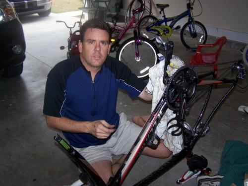 Mike_the_bike_mechanic_2